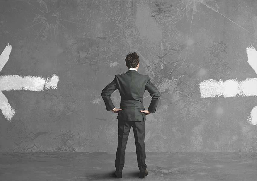 beheer opbrengsteigendommen uitbesteden zorgeloos beleggen versus stress en verantwoordelijkheden