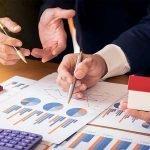 beleggen in vastgoedfondsen wat waarom hoe als belegger