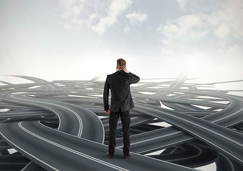 extreme te snelle diversificatie is vaak gemaakte fout van investeerders onroerend goed