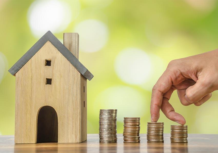 geld verdienen met vastgoed als tussenpersoon intermediair is mogelijk