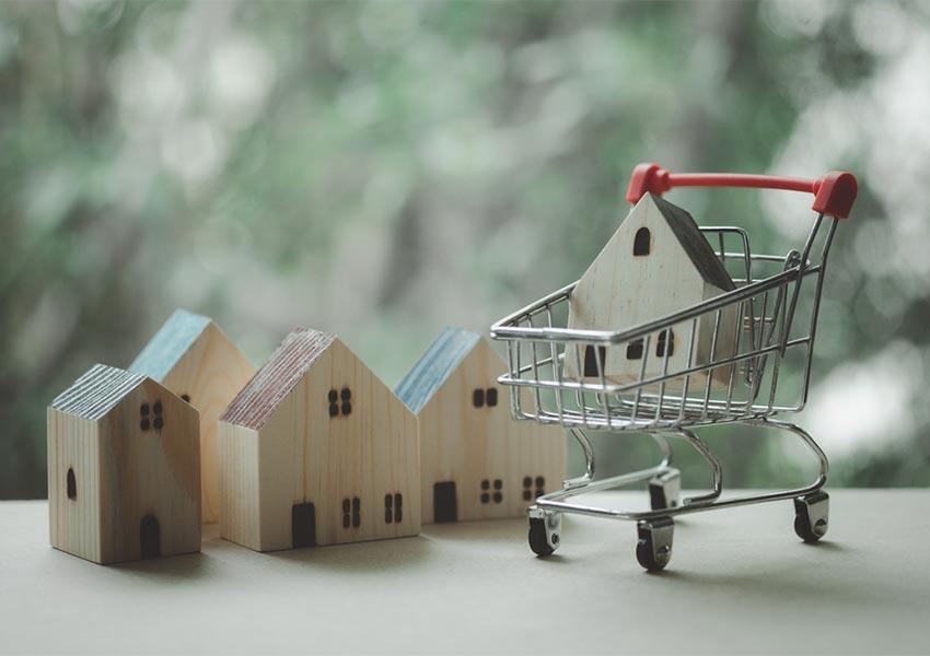 gerenoveerd huis kopen om het te verhuren analyse voordelen nadelen