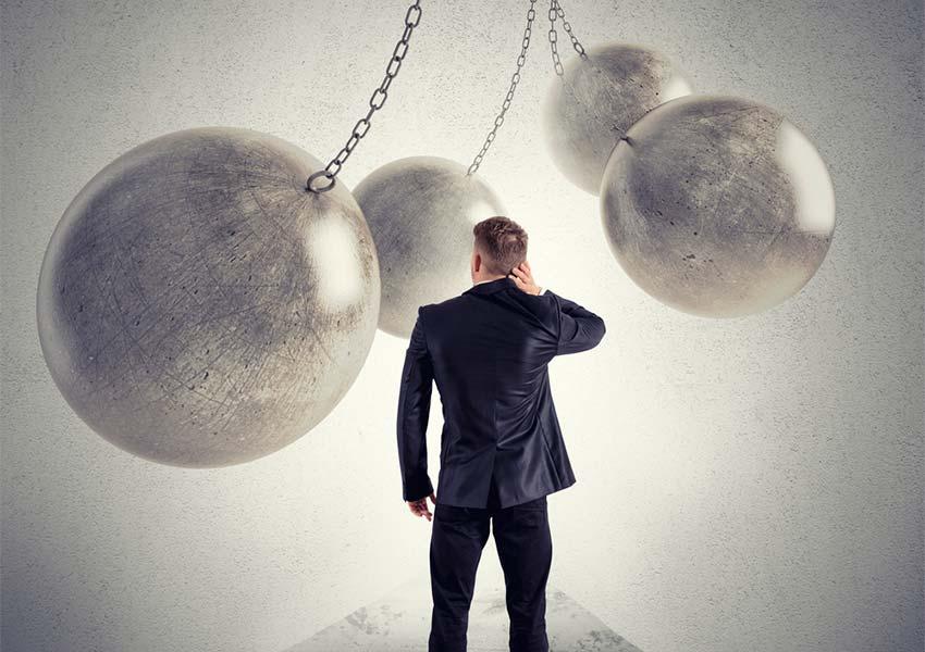 half werk op vlak van inspectie en doorlichting frequente fout beleggen in vastgoed voor beginners