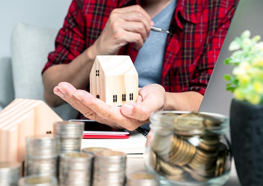 hands on methode zelf vastgoed beheren verhuren onderhouden