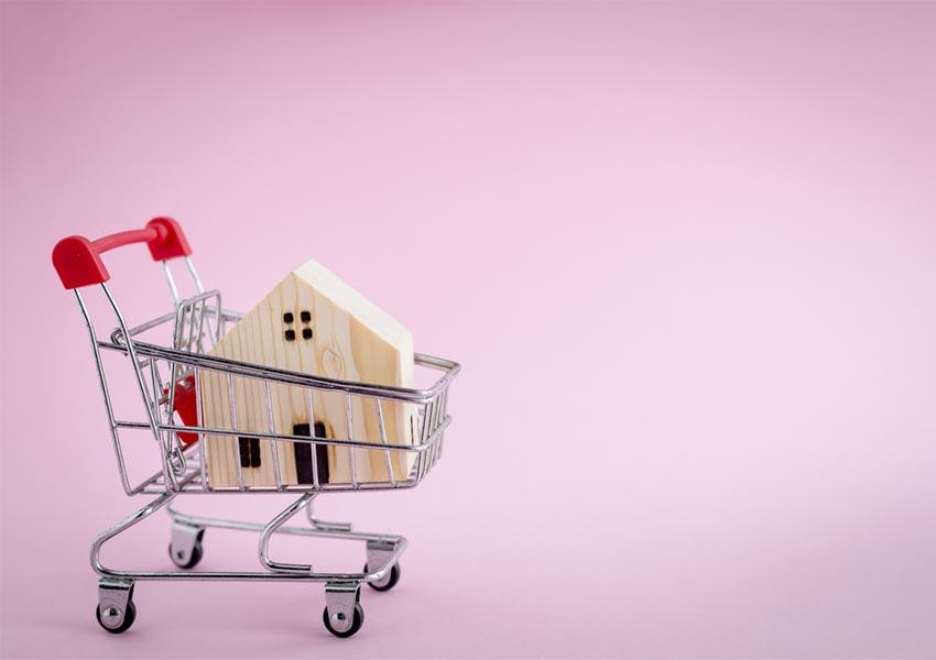 hoe geld verdienen met vastgoed zonder eigen kapitaal opties