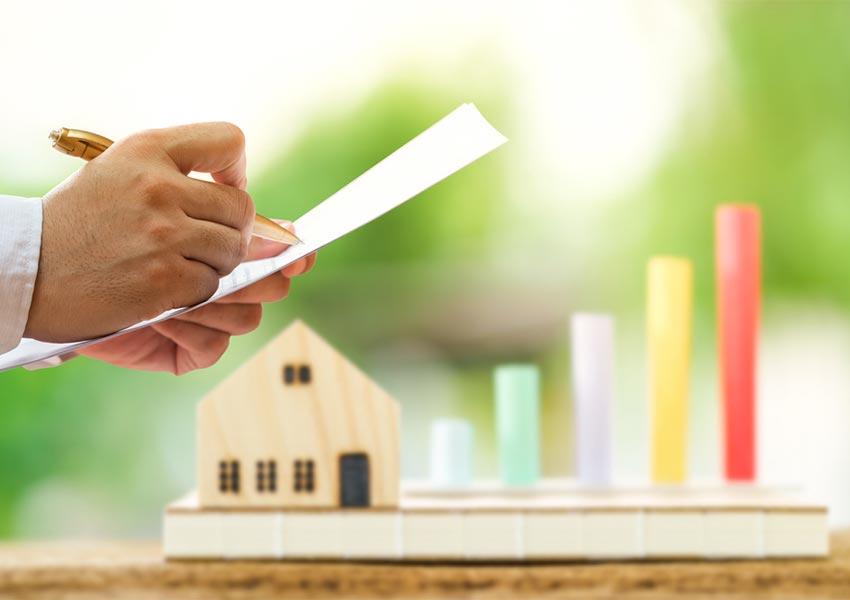 hoe werkt investeren in vastgoed om extra inkomsten te verwerven als eigenaar