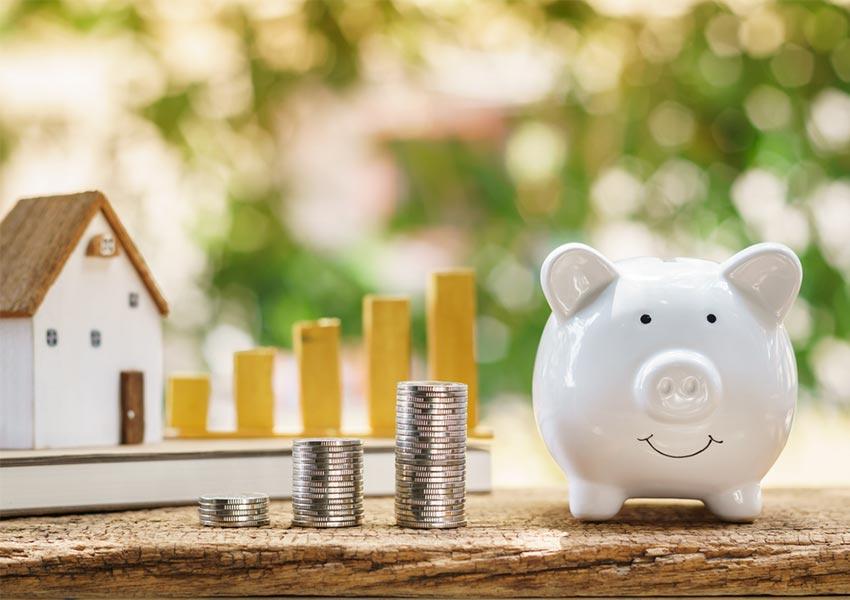 huis kopen en zorgeloos verhuren met zeker rendement via verhuurgarantie door bouwpromotor