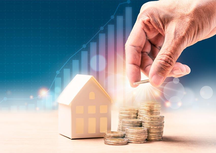keerzijde van hands off investeren in vastgoed voor verhuur nadelen rendement