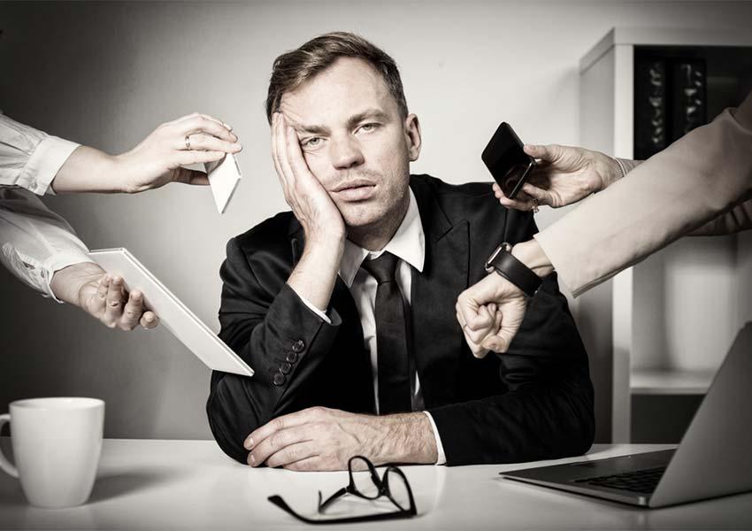 keerzijde van hands on investeren in vastgoed voor verhuur stress kopzorgen verantwoordelijkheden