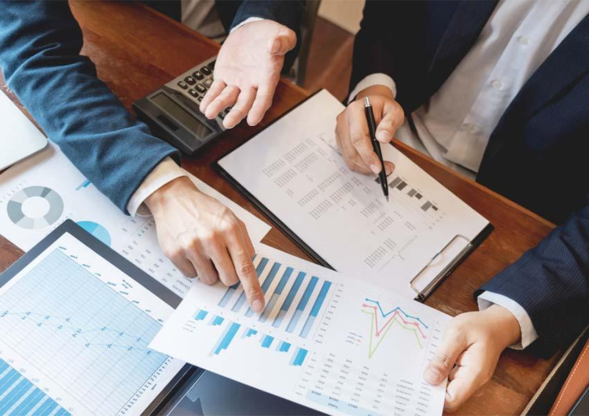 lening voor startende ondernemers met bkr snelle en trage opties