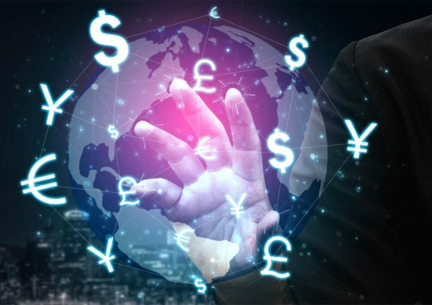 liquiditeit verbeteren tips professionele oplossingen voor zzp en mkb nederland