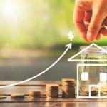 meerwaardepotentieel van duits residentieel vastgoed is groot ook in midden duitsland saksen anhalt eisleben