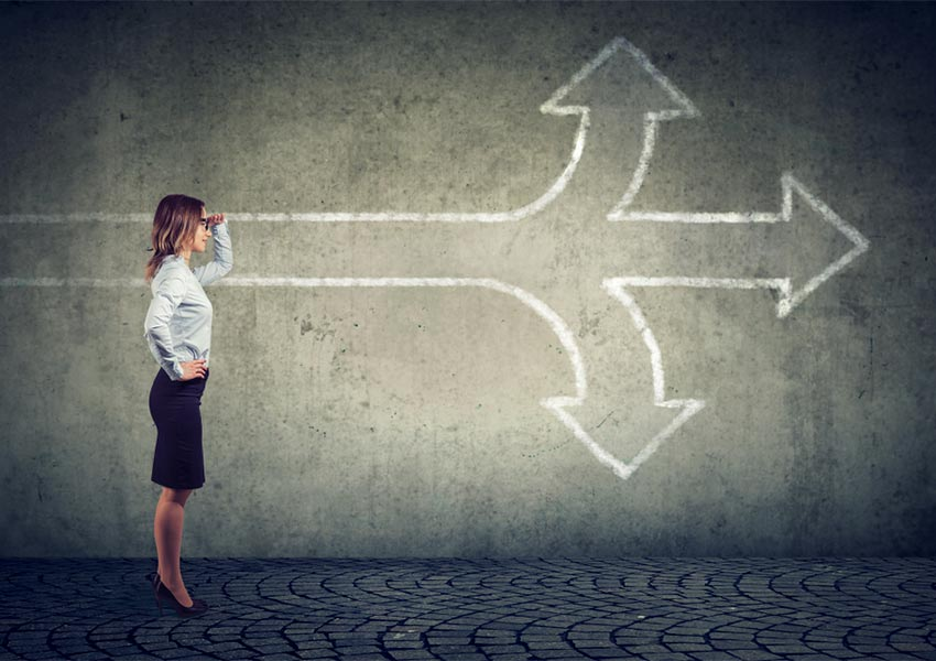 mogelijkheden qua beheren van verhuurinvesteringen passief of actief