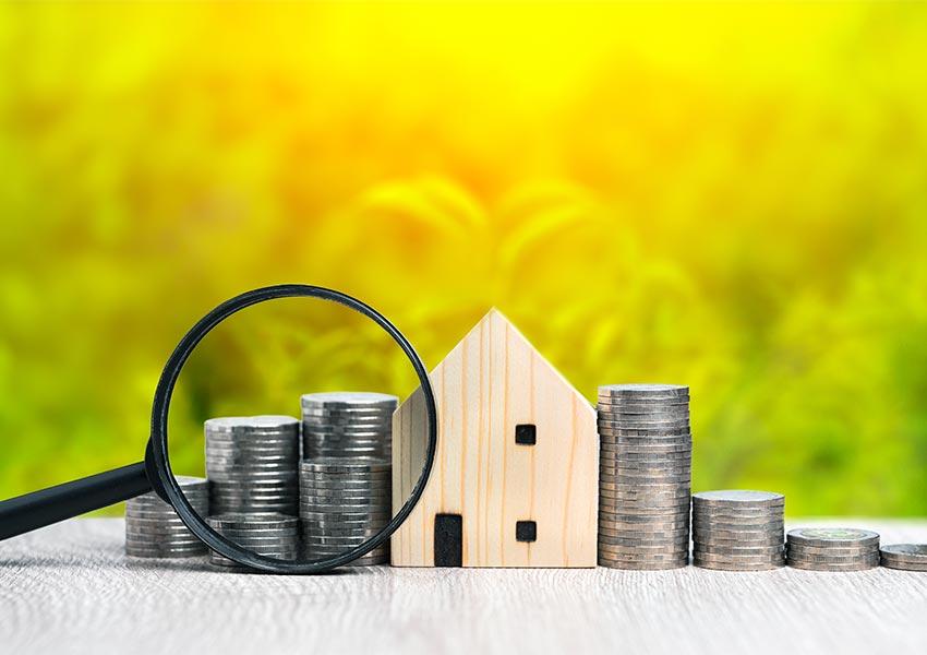 overzicht investeringsvastgoed inclusief gewaarborgde huurinkomsten beleggen in vastgoed voor beginners