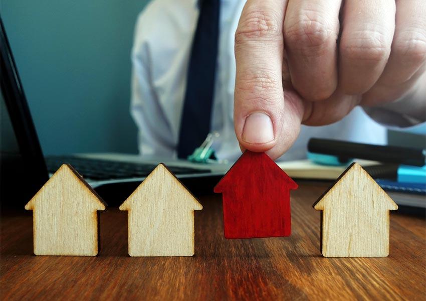 positieve zaken van hands on investeren in vastgoed voor verhuur