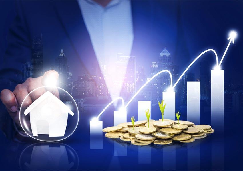 waarom investeren in onroerend goed bepaal uw persoonlijke investeringsdoelen