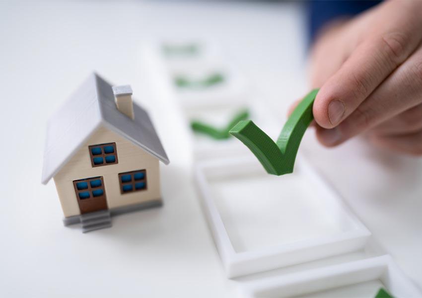 wat is er nodig om geld te verdienen met vastgoed