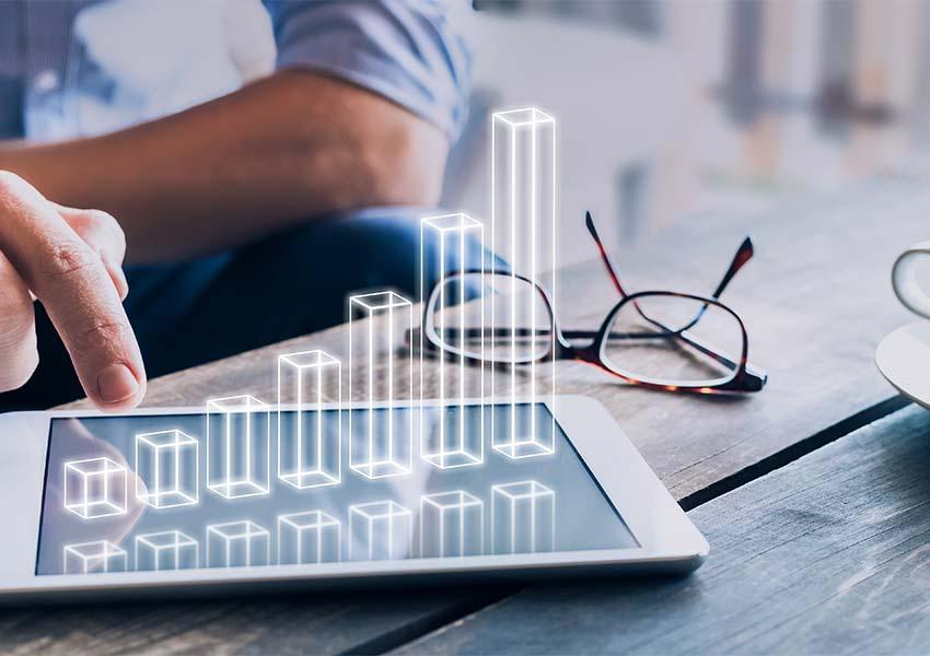 werkkapitaalfinanciering voor ondernemingen en zelfstandigen in nederland