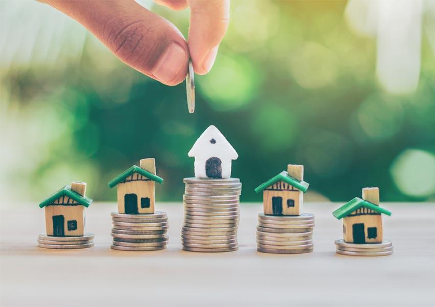 zelf panden beheren kosten besparen hoger rendement schaalbaarheid als doel