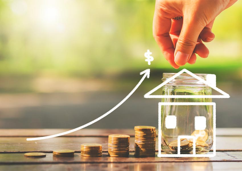 zelf takenpakket van huisbaas vervullen zorgt voor hoger rendement en minder kosten