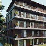appartement te koop watermaal bosvoorde 1 2 3 slaapkamers studio of penthouse ruime keuze