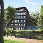 immo watermaal bosvoorde te koop 5 types appartementen voor alle budgetten