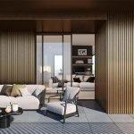 penthouse appartement te koop watermaal bosvoorde luxe afwerking comfort uitzichten over zoniënwoud