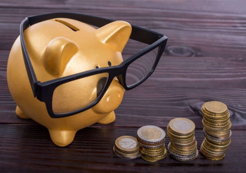 beperk uw uitgaven met kostenbesparingen stap 3 van financieel vrij worden
