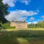 château de la cazine hotelsuites te koop alsook studios en appartementen in le village wyndham halcyon retreat golf & spa resort