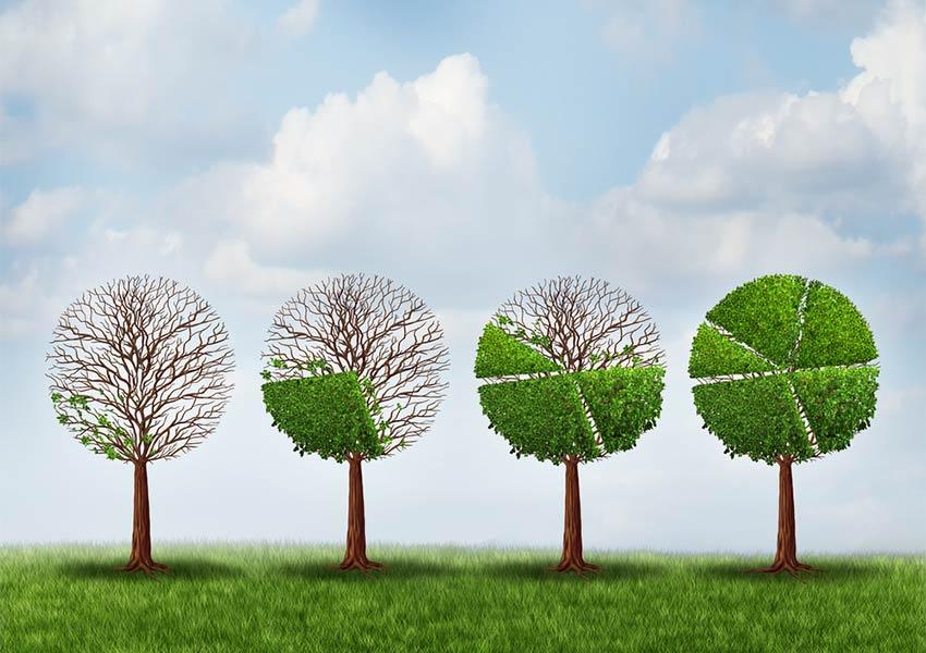 financieel onafhankelijk worden stappenplan voor maximaal succes
