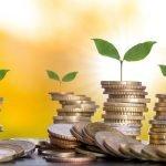 financieel onafhankelijk worden succestips en stappenplan voor financiële vrijheid