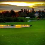 investeren in vastgoed met gegarandeerd rendement golf spa resort frankrijk