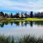 studio of appartement kopen aan golfbaan in frankrijk wyndham halcyon retreat golf & spa resort