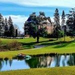 tweede huis kopen in frankrijk op dit resort mooi zeker rendement en gratis weken privé gebruik limousin
