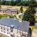 tweede huis kopen in frankrijk voor gemengd gebruik verhuur privé gebruik in le village wyndham halcyon retreat golf & spa resort