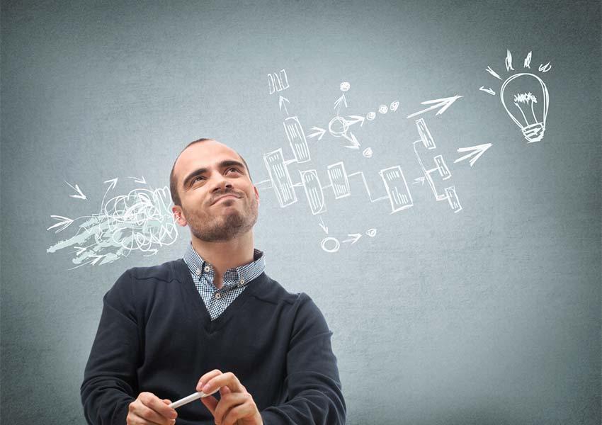 analytisch denkvermogen is sleutel tot resultaten rationeel beleggen in vastgoed