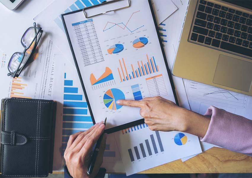 andere veelgestelde vragen over beleggingspanden