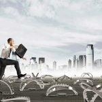 beleggen zonder risico tips en overzicht van veilige investeringen