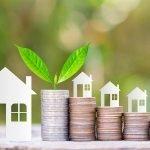 beleggingspanden aanbod en veelgestelde vragen toegelicht