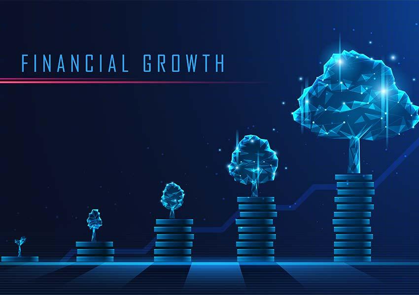 bouw portefeuille van beleggingspanden op in cashflowrijke groeiende locaties voor jarenlang toprendement