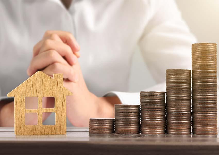 eerste beleggingspand kopen als beginner tips om te bestuderen aanbod