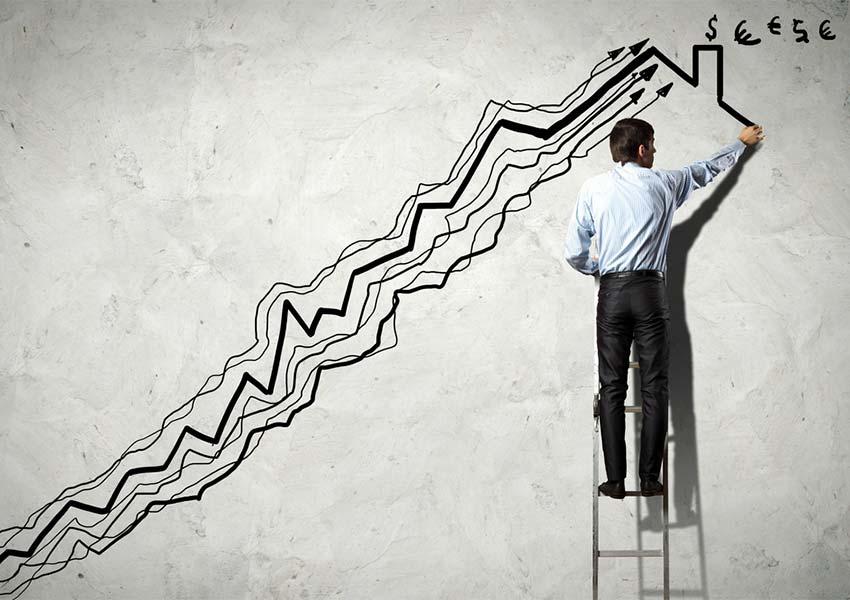 goede locatie in groeiende vastgoedmarkt met beloftevolle groeiperspectieven