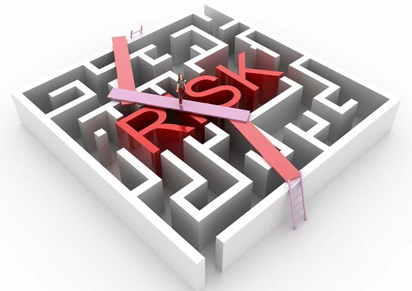 hoe beleggingsrisico verminderen aandachtspunten persoonlijke situatie