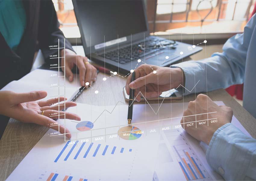 innovatie is cruciaal voor langdurig financieel succes met onroerend goed voor verhuur in buitenland