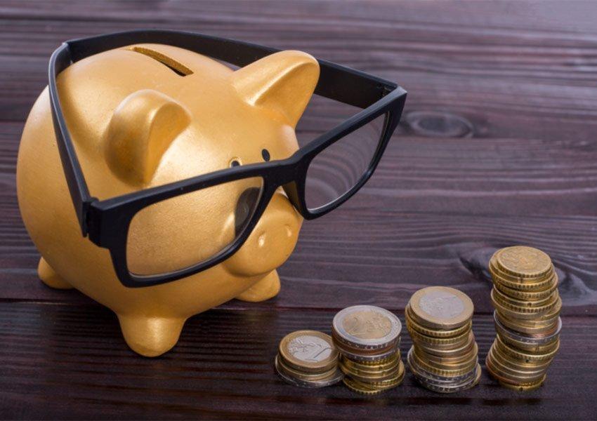 veelgestelde vragen over beleggen zonder risico's