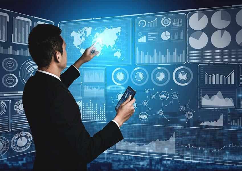 wat is een goed beleggingspand parameters