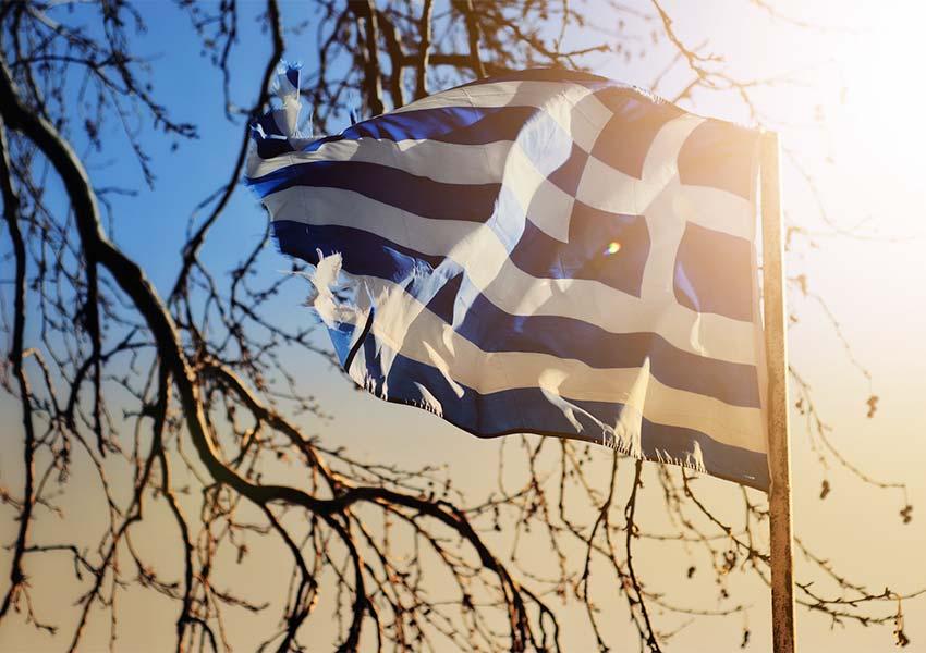 is vastgoed kopen in griekenland een goede investering