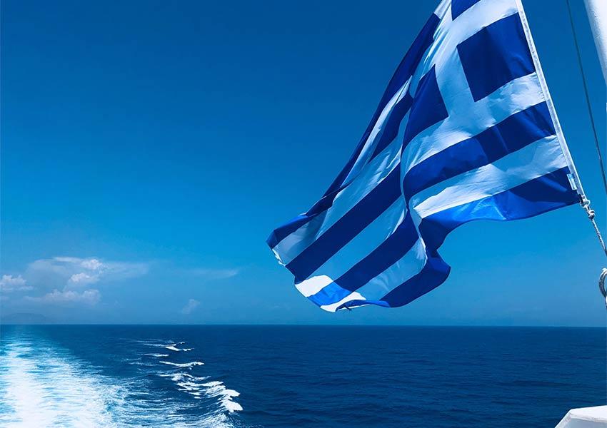 mooiste griekse eilanden om vakantiehuis te kopen tips