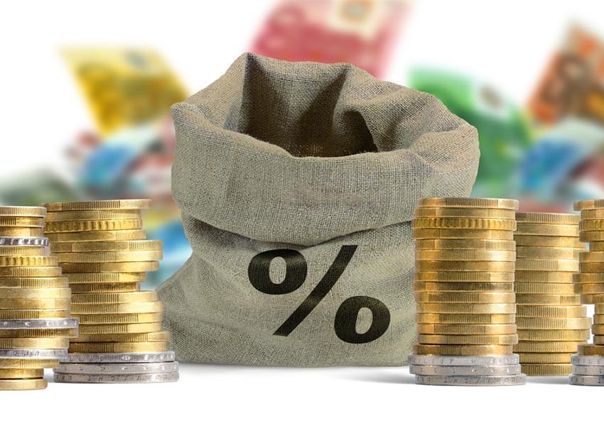 overweeg onroerend goed als beleggingsproduct met zekere huurinkomsten en gegarandeerd rendement