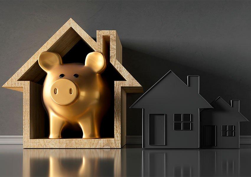 projecten brussel kopen om te verhuren passieve investeringsopties