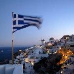 vastgoed kopen in griekenland veelgestelde vragen en antwoorden